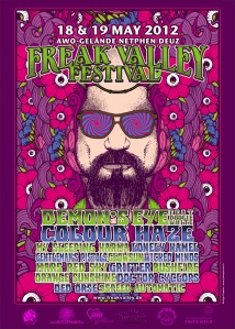 flyer_freakvalley_v