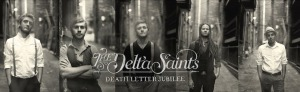 DeltaBanner_bigcartel