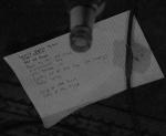 0351 Playliste