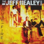 Jeff Healey House