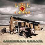 LC-American-Dream