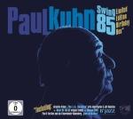 Paul Kuhn zum 85