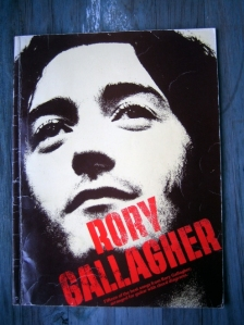 Rorysongbook 002halb