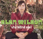 Alan Wilson The Blind Owl