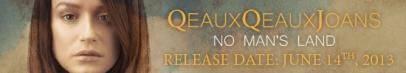 BBM_QQJ_Email_banner