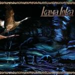 Kama Loka - Kama Loka - Artwork