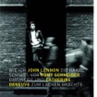 Jürgen Vollmer - Wie ich John Lennon die Haare schnitt, vor Romy Schneider davonlief und Catherine Deneuve zum Lachen brachte