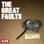 greatfaults