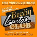 video-livestream