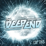 The Deep End Cover Cop This