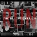 Black Cadillacs images