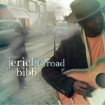 eric_bibb_jericho_road