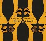 slingshotcover_front_72