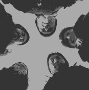 Krautzone_Bild_Band
