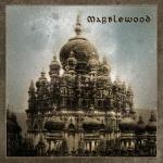 a0491136011_10 marblewood