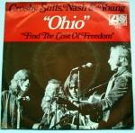 CSN&Y Ohio