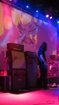MonsterMagnet_4