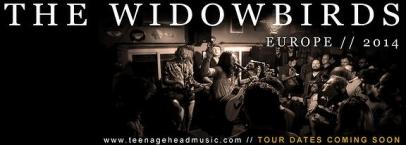 widowbirdstour