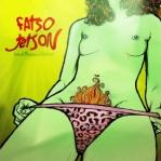 Fatso cover