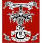 jared-james-nichols_old-glory