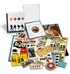 Beatles Faksimiles