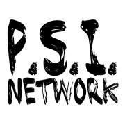PSI 1609778_231607527033046_286342356_n