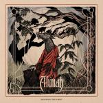 Alunah Awakening The Forest - Kopie