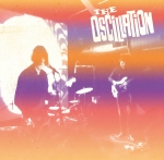 The Oscillation - Live-cover