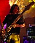 Akee-bass