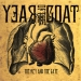 Year of the goat AlbumArtSmall