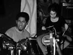 Band_1
