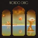 Mondo Drag Cover