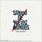Neos-Perú-Sonido-de-Nuevos-Mundos-cover