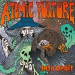 Atomic Vuture