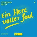 Coogans Bluff_Cover1
