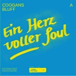 Coogans Bluff_Cover1