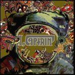 I-Captain-Surf-The-Supernova-2015