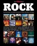 Rock Teil 2
