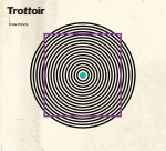 trottoir - cover