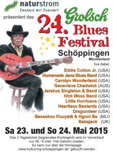 GrolschBluesFestival_2015_Anzeige