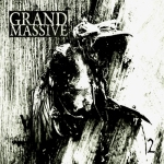 Grand-Massive