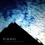 Himmel-Cover