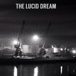 LucidDreamCover