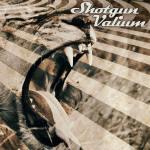Shotgun Valium