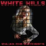 WHITE-HILLS-Walks-For-Motorists-CD