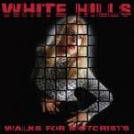 WHITE-HILLS-Walks-For-Motorists-CD