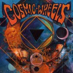 CosmicWheels_Cover