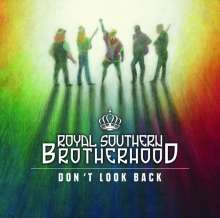 RSB Don't Look Back