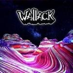 Wallack