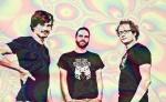 wiredmind-Band